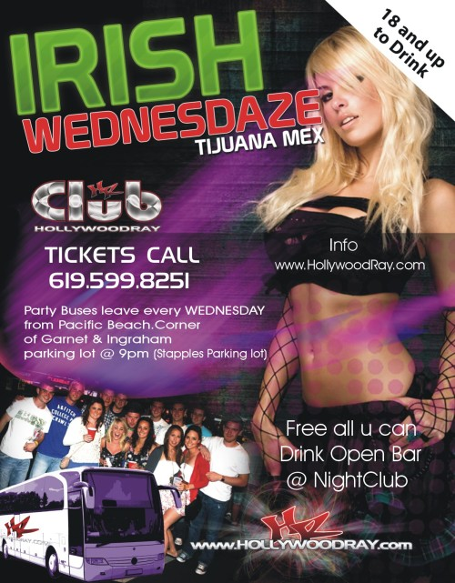 irish_wednesday_tijuana_summer_flyer.jpg