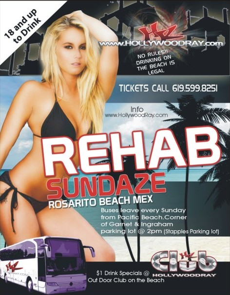 rehab_sunday_rosarito_summer_flyer_final.jpg